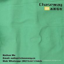 60s Rayon Stretch Plain Fabric 95% Rayon + 5% Spandex mit Nizza Textur