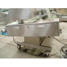 First Class Sandwich Vacuum Packing Machine