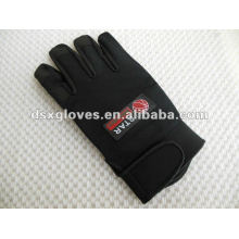 waterproof working gloves