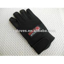 Водонепроницаемые рабочие перчатки