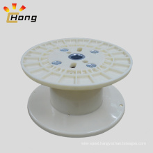 Best price 300MM plastic spool for copper wire or ear-phone wire