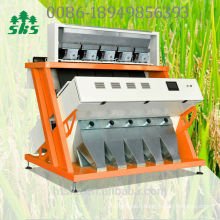 Best quality,hot selling,highly praised,job's tears color sorter with imported technology