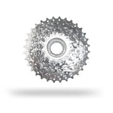 10spds Mountain Bike Cassette/ Freewheel