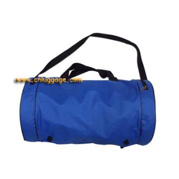 2014 fashion trolley bagages sac de voyage
