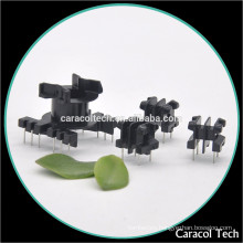 EF20 Ferrite Core Bobbin For Transformer