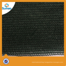 Popular Philippines agricultural sun shade net with five years guarantee