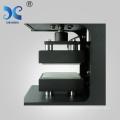 Automatic 2 Ton Electric Rosin Tech Heat Press Mini Rosin Press