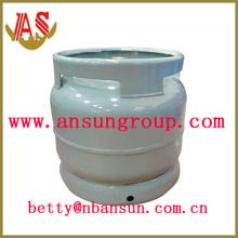 6KGA lPG Gas Zylinder