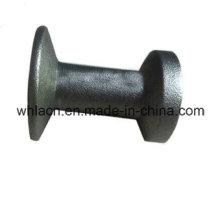 Construction Accessories Spherical Head Lifting Foot Anchors for Precast Concrete (PLAIN)