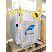 1.0 Ton Anti-Static Big Bag