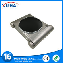 High Quality Low Voltage Induction Cooker