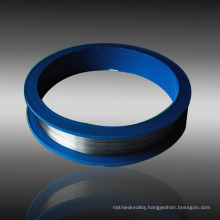 1.6mm Molybdenum Wire for Plasma Spray