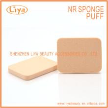 Maquillage accessoires NR éponge