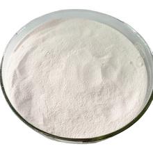 RDP rdp poudre polymère redispersable CAS 24937-78-8 prix favorable