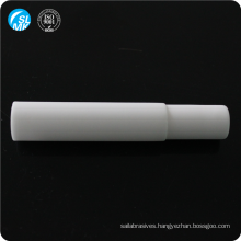 ceramic igniter parts 95 alumina ceramic spark plug for factory use