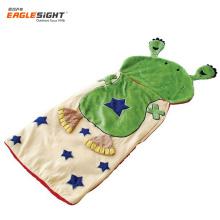 ECO Friendly Baby Sleeping Bag Newborn Organic Environmental Protection Kids Sleeping Bag Baby Playing