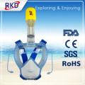 Новинки инновационный продукт маска для подводного плавания высокого качества