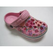 Anti Slip Breathable Beach Shoes 06