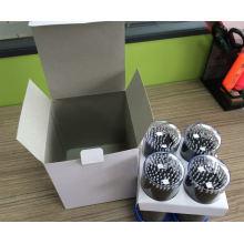 Micro cepillo aplicadores micro cepillo dental