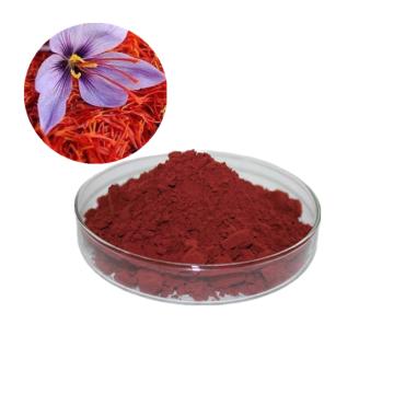 Best Price Pure Natural Hot Sale Saffron Extract Powder