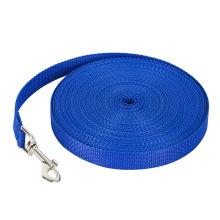 Durable Nylon Walking Training Dog Leash