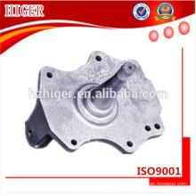 Malleable Iron Casting Parts/Castings/Gravity Casting