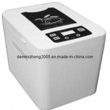 Machine à pain électrique avec pain poids: 1,0 lb (450 g ou moins