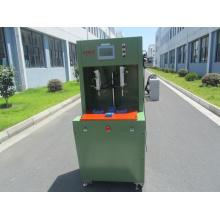 Инъекционная машина для рассола