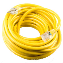 Professional manufacture wholesale extension cords