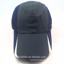 2016 Golf cap with custom logo cheap price made in china