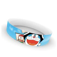 Favoritos Comparar Cheapes Tyvek Paper Wristband Com Número De Série Para O Reconhecimento Da Identidade