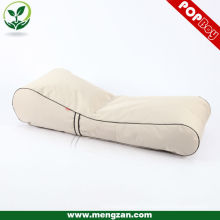 outdoor air chaise lounge sofa