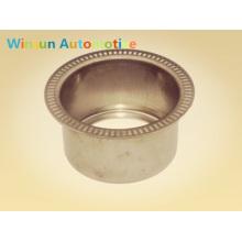 LKW Teile ABS Sensor 9703560415 81524030028 für MB / MANL200