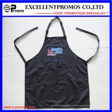 Promotion Hot Sale Printing Logo Uniforme Tablier (EP-A7156)