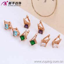 Pendiente de la moda de Xuping (28920)