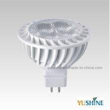 LED Spotlight MR16 4.5W