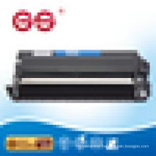 TN-750 Toner for Brother 5440D/5445D/5450DN/5470DW/6180DW/MFC8520DN/8515DN/8510DN/8710DW/ 8910DW/8950DTW/DCP8110DN/8150DN/8155DN