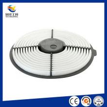Hochwertiger Auto Motor HEPA Luftreiniger Filter
