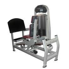 Equipo /Gym equipo para prensa de piernas sentado (M5-1009)