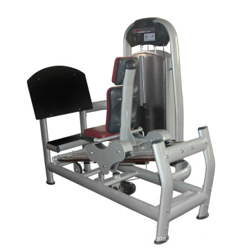 Fitness Equipment /Gym Equipment for Seated Leg Press (M5-1009)