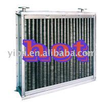 SQR Series Heat Exchanger