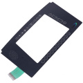 Ipad Mini Frontpanel Touch Glass Lens Digitizer