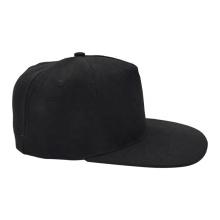 Factory price snapback sports cap plain snapback cap hat