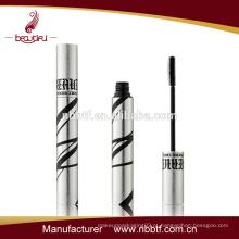 China novo design populares tubos de mascara vazia atacado ES17-5