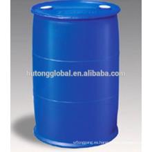 Sodium lauryl ether sulfate (SLES) SLES 70%