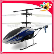 rc helicopters JXD factory 362A (3.5 THROUGH WIND HELICOPTER WITH GYRO INFRARED REMOTE CONTROL RECEIVER)