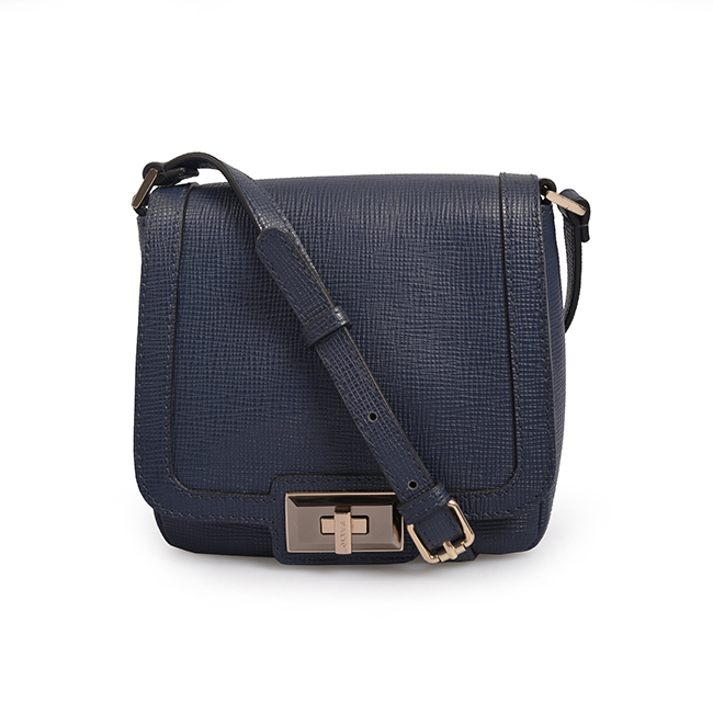 high quality messenger bags crossbody leather mini bags