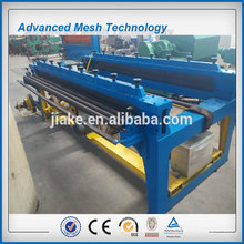 straight twisted hexagonal wire netting machine for sale