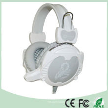 Made in China Hohe Qualität Noice Cancelling Draht PC Headset (K-10)