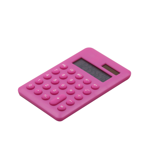 LM-2218 500 POCKET CALCULATOR (3)